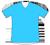 azzurri1