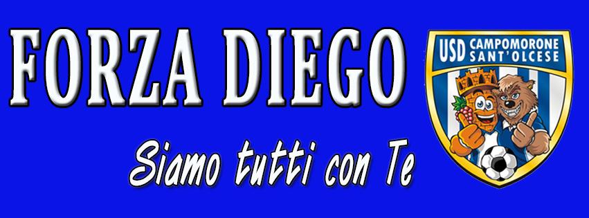 Forza-Diego